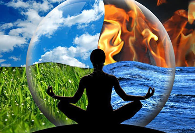 MeditatingElements377