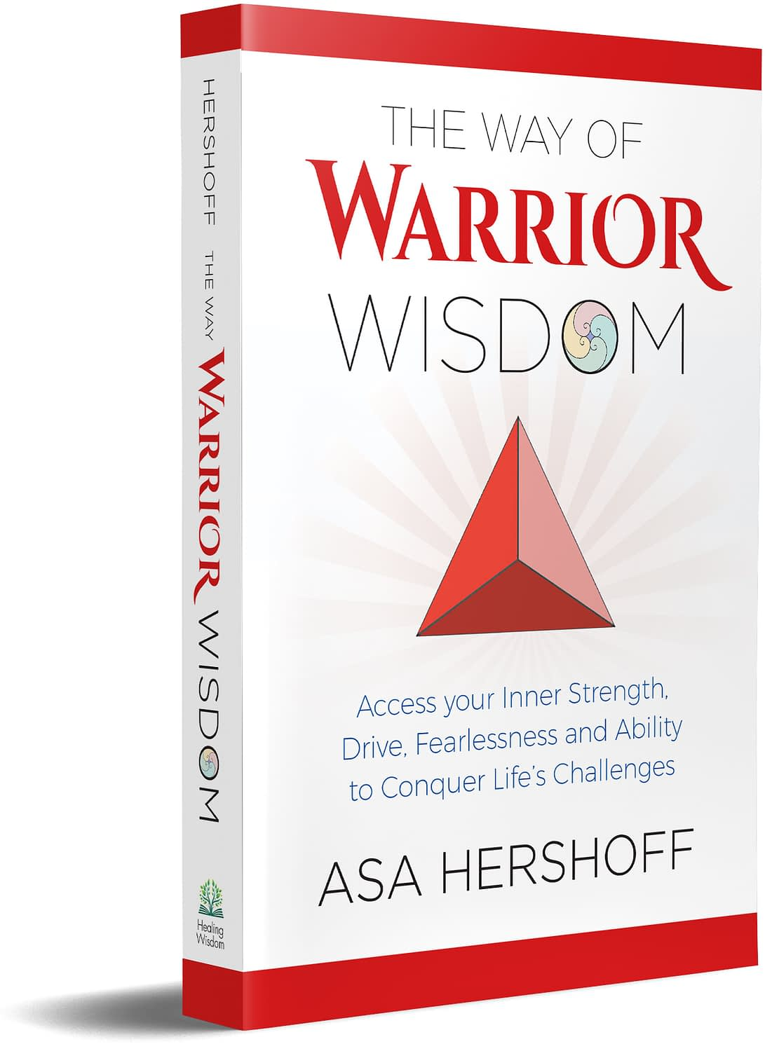 Way of Warrior Wisdom