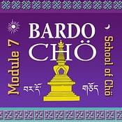 Bardo Chod
