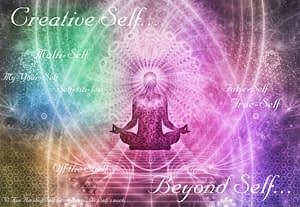 Creative Dharma Meditation